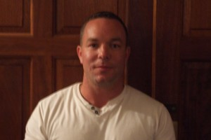 Owen Kavanagh - Manager (086 882 1417)