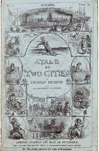 taleoftwocities