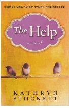thehelpbook