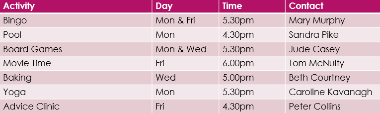 activityschedule2